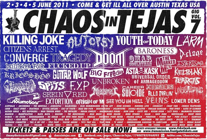 chaos_in_tejas2